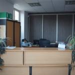 equipement_secretariat