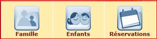 portail_parent