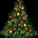 2014-12-arbre_noel