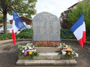 2014-11-11-monument_morts