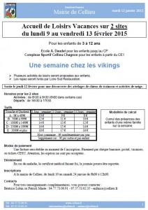 2015-01-plaquette_acm_fevrier
