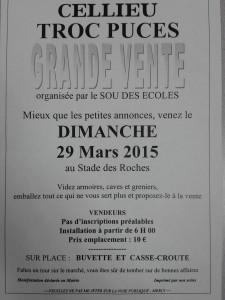 2015-03-29-troc-puce