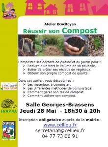 2015-05-28-atelier_compost_frapna