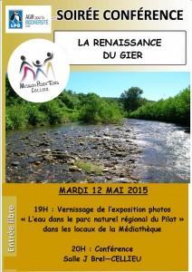 2015-05-12-MPT_Renaissance_du_Gier
