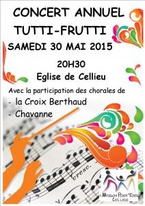 2015-05-30-MPT_concert
