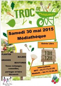 2015-05-30-mpt_troc_plant