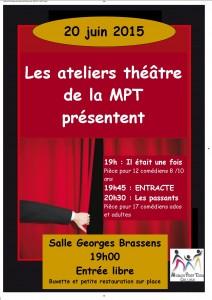 2015-06-20-mpt_atelier_theatre