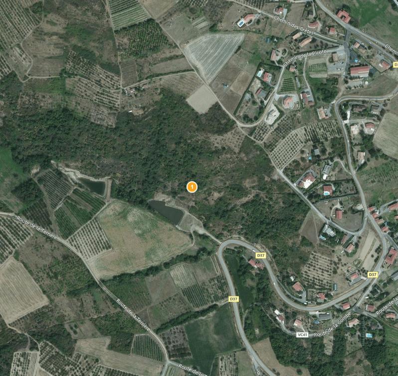 2015-06-16-centre_geographique