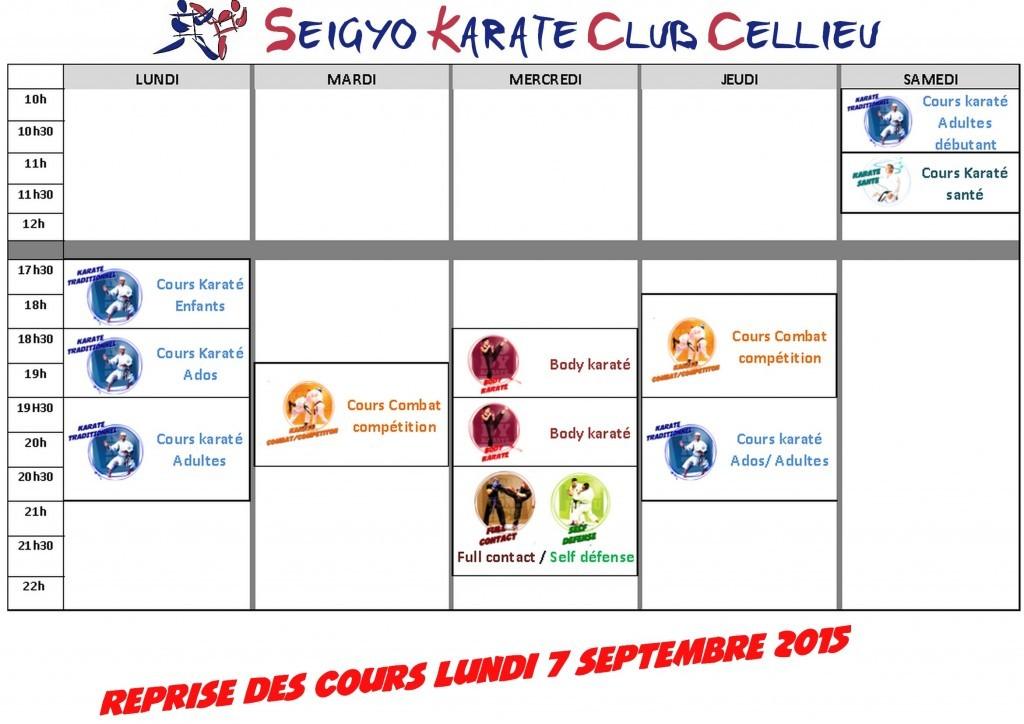 2015-08-30-SKCC-horraire-des-cours