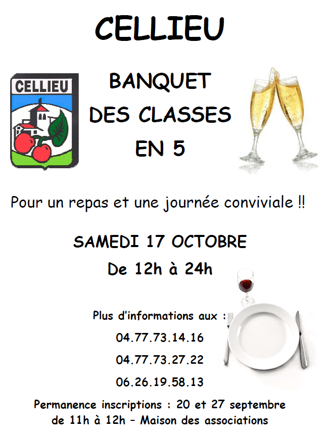 2015-10-banquet_classes_5