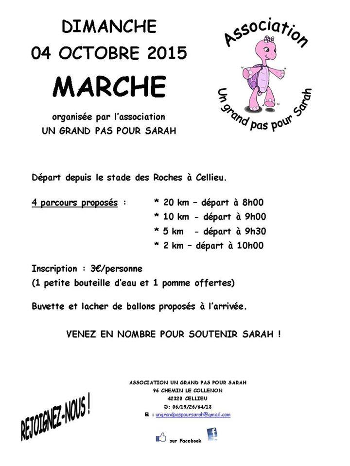2015-10-04-marche_sarah