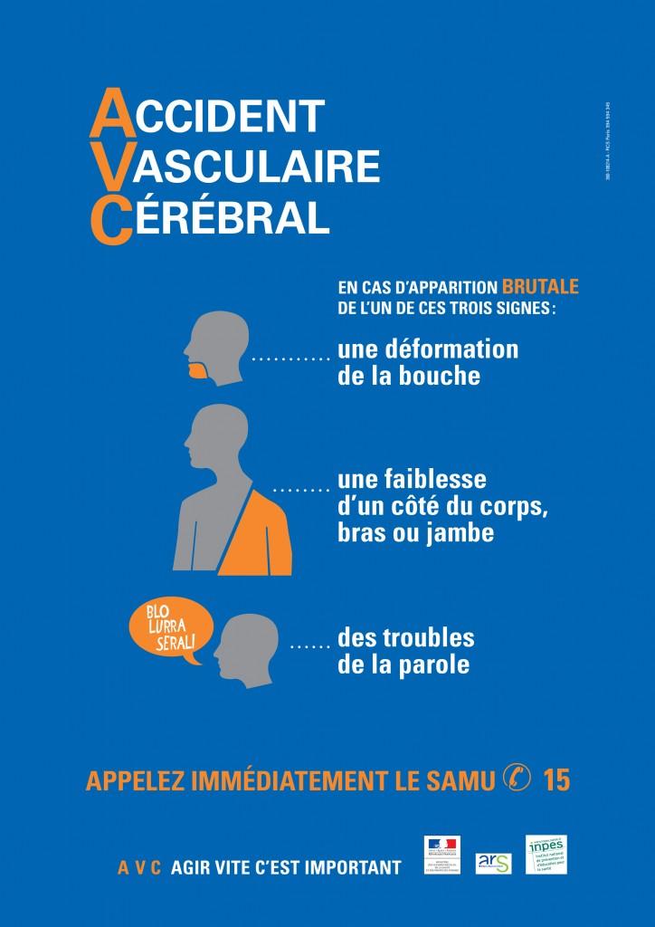 2015-10-29-AVC_Affiche A4