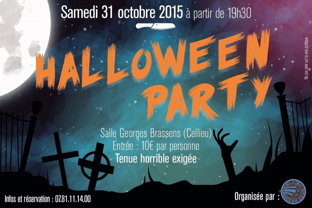 2015-10-31-association_soccer_halloween