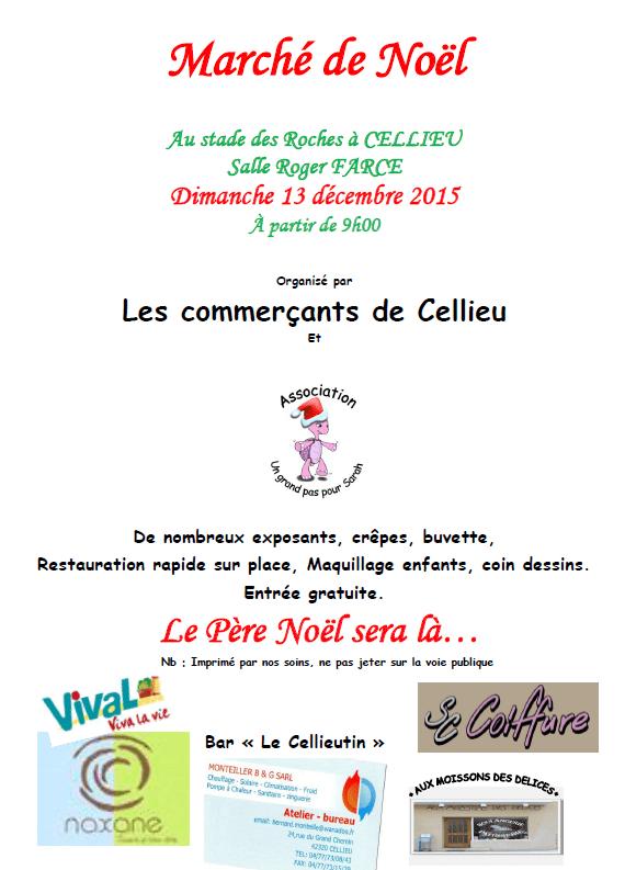2015-12-13-marche_noel