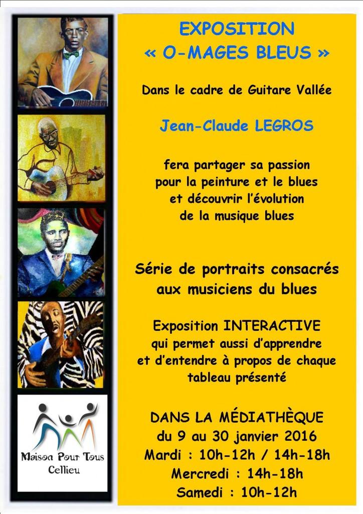 2016-01-09-association_mpt_mages_Bleus