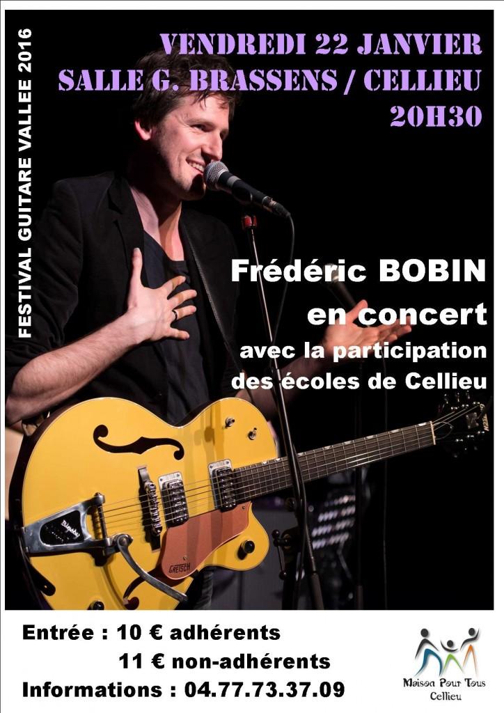 2016-01-22-mpt_bobin
