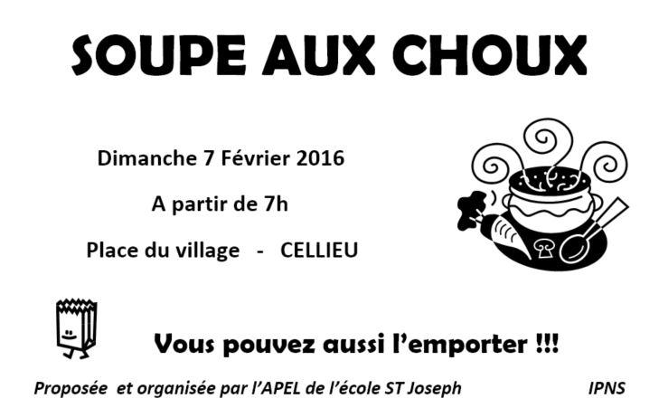 2016-02-07-APEL-Soupe_aux_choux