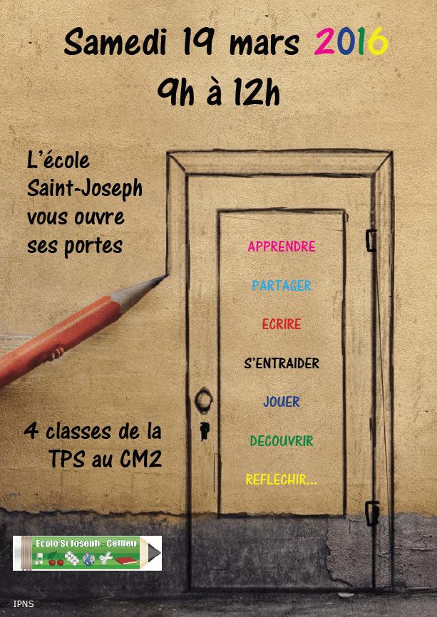 2016-03-19-st_joseph_porte_ouverte