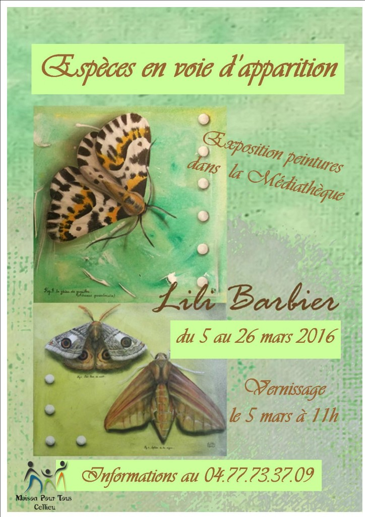 2016-03-05-especes_apparition