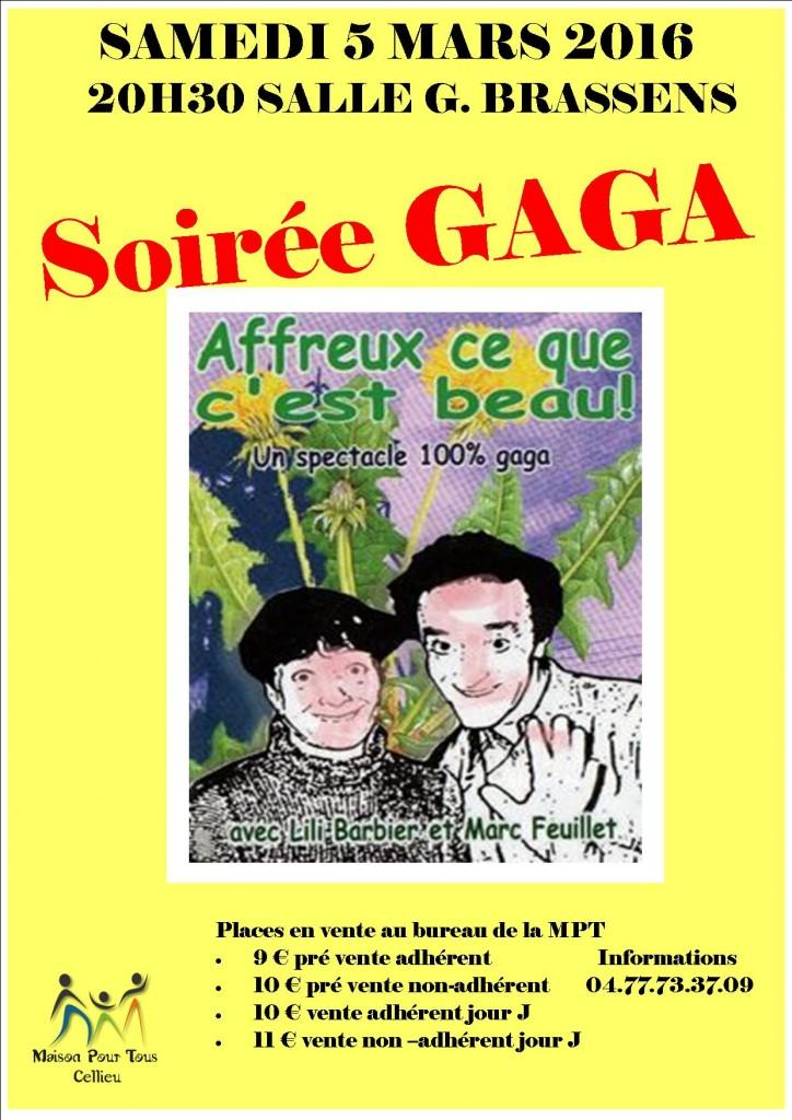 2016-03-05-spectacle_gaga