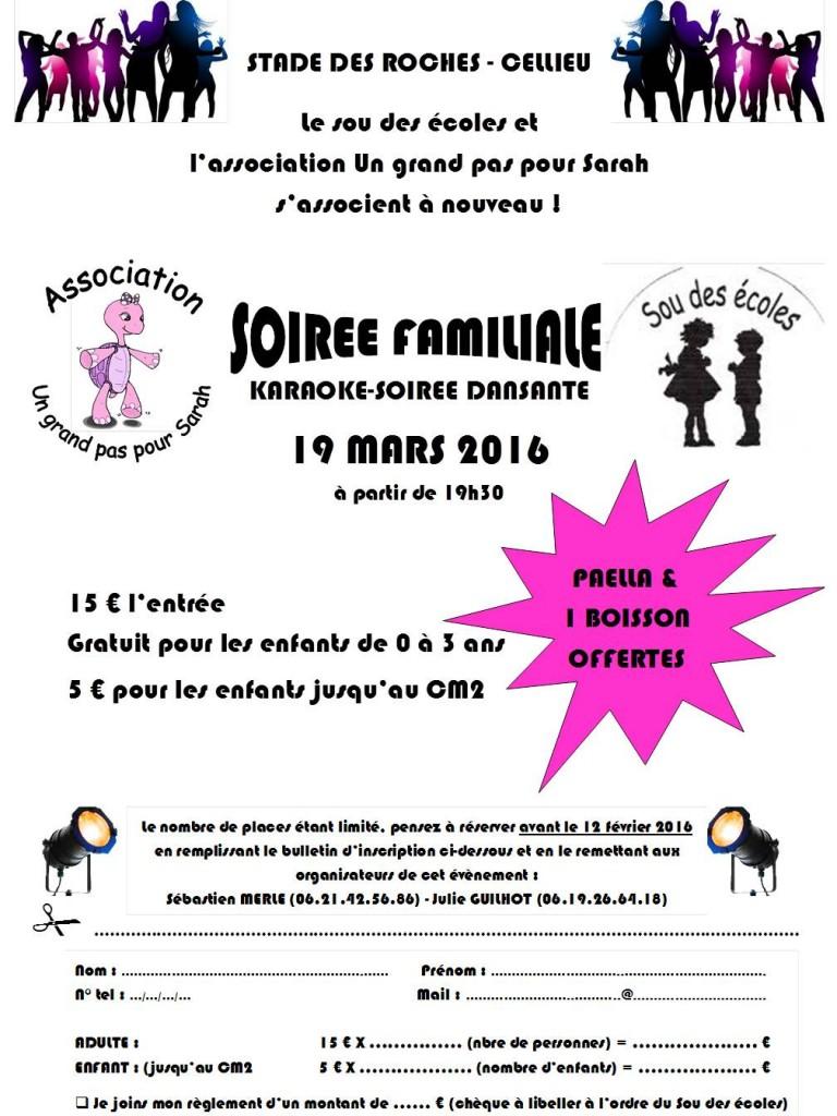 2016-03-19-soiree_familiale