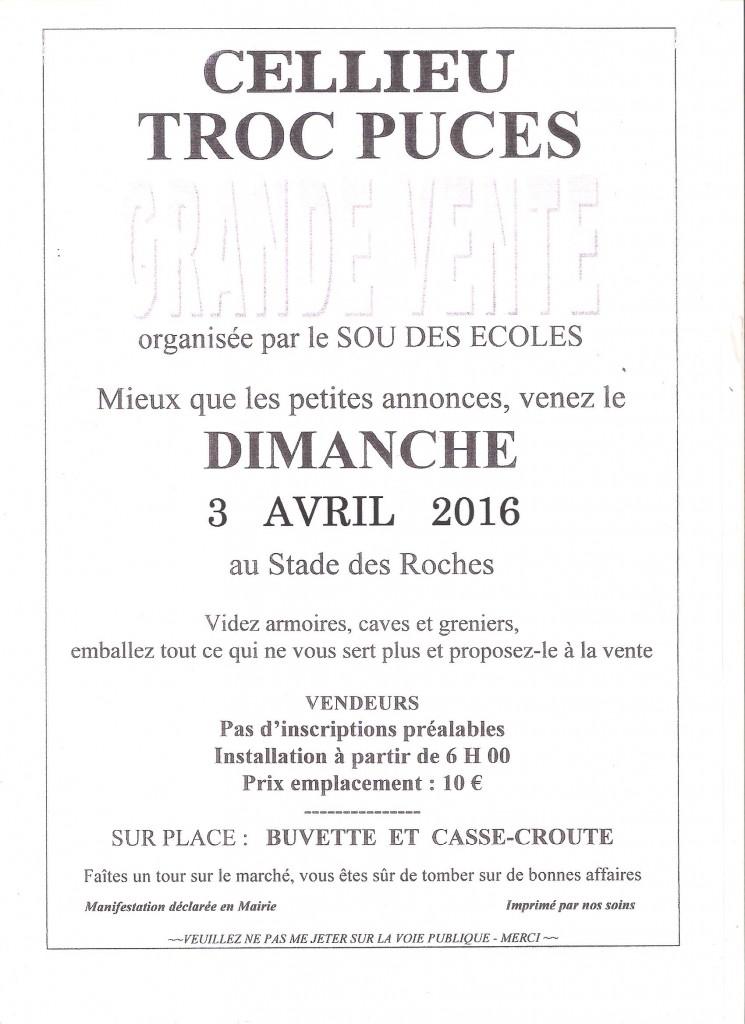 2016-04-03-sou_des_ecole_troc_puce