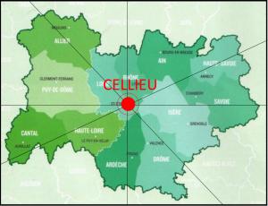 2016-04-22-cellieu_centre