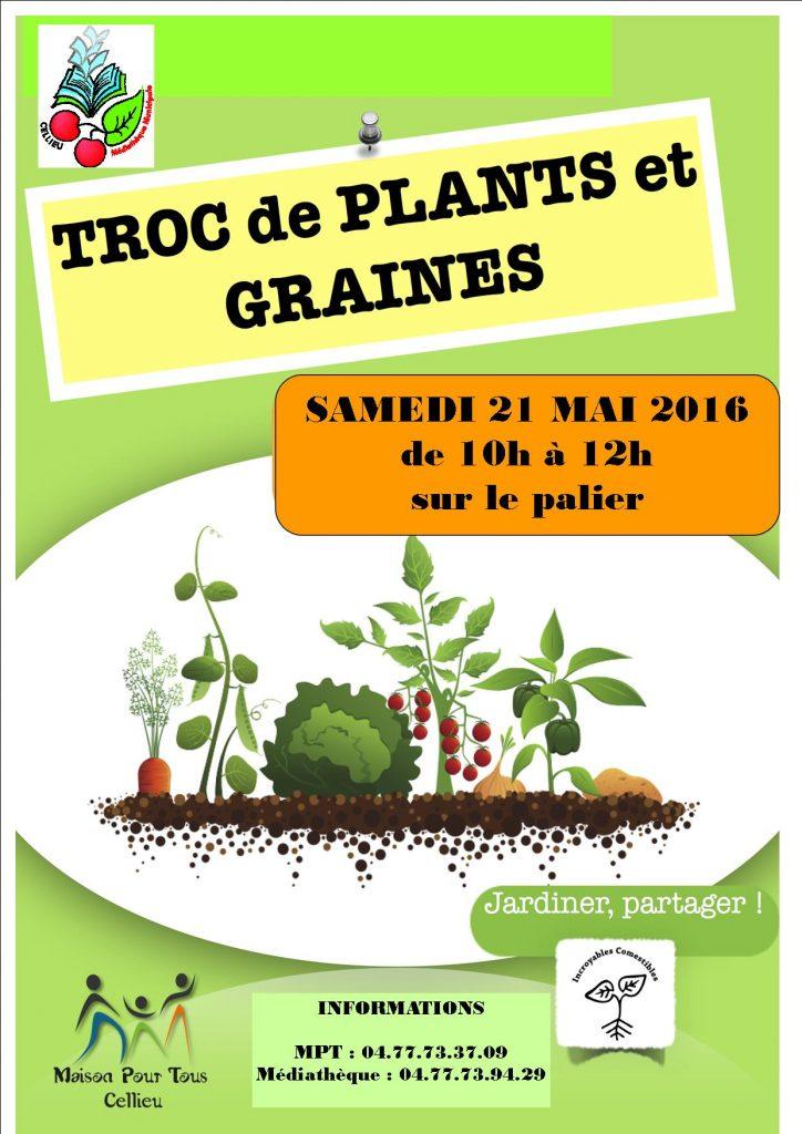 2016-05-21-MPT_Troc_Plants