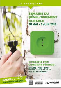 2016-semaine_developpement_durable