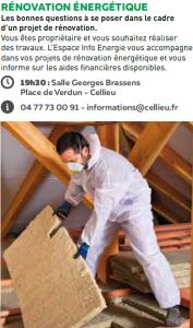 2016-semaine_developpement_durable_cellieu