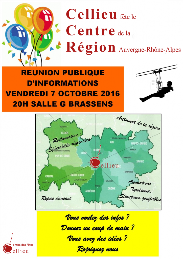 2016-10-07-association_comite_fete_reunion_publique