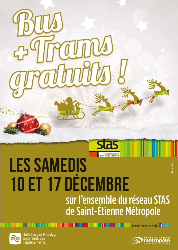 2016-12-sem_bus_tram_gratuits
