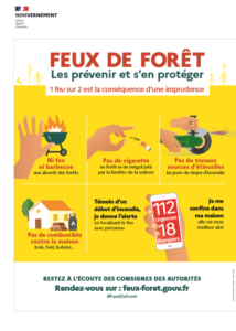 ttps://cellieu.fr/press3/mairie/wp-content/uploads/sites/2/2020/07/feu-de-foret.pdf