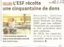 Presse 2011