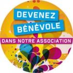 Devenez-benevole_article
