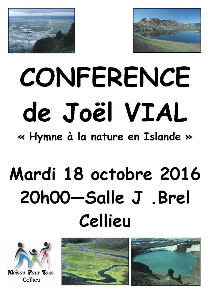 conference-islande