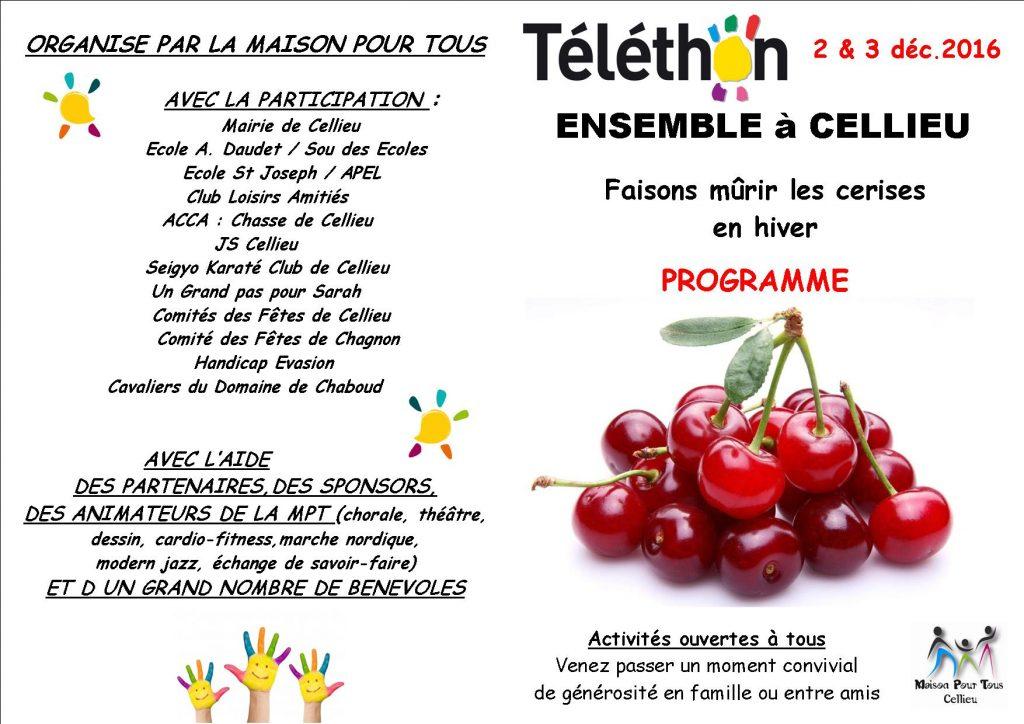 programme-2016-recto