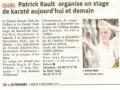 2011-12-03-stage_patrick_rault