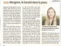 2012-04-18-morgane_soubeyrand_portrait