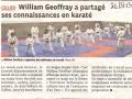 2013-03-26-stage_geoffray