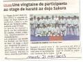 2013-05-21-stage_lafitte