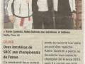 2014-04-16-championnats_france